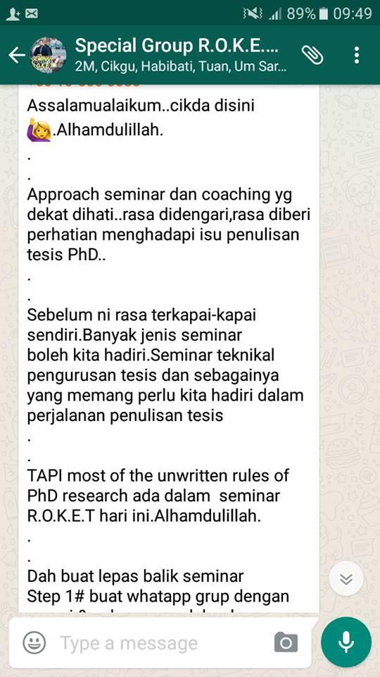 testimoni-coaching